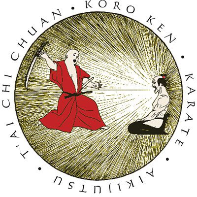 Vermont Martial Arts Academy :: (802) 773-1373